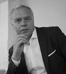 Christian Grünewald, Mediator, Kempten, München, Baumediator, Baumediation, Wirtschaftsmediator, Wirtschaftsmediation