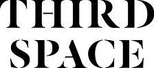 Third-space-logo.jpg