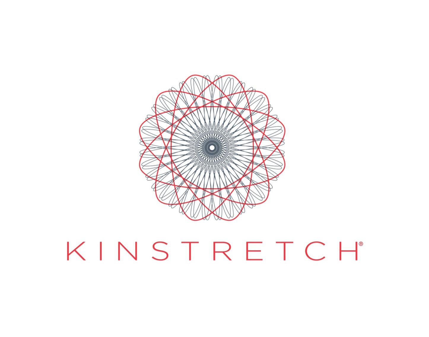 Kinstretch: Single Zoom Class. Full Body