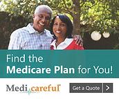 Medicareful_WebBanner_RESIZE.png