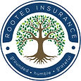 Rooted-Insurance%20TRANSPARENT_edited.jp