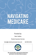 2021-Navigating-Medicare-Booklet Cover.p