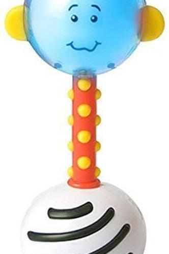 NogginStik by SmartNoggin Toys