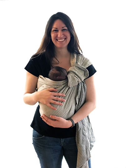 Happy Mama with sling.jpg