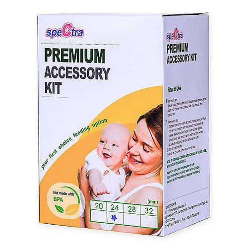 Spectra Premium Accessories Kit