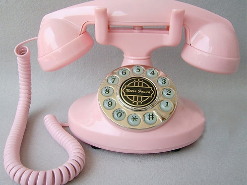 Phone or Cyber Consult