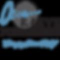 Oceans FULL Logo Black.png