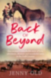 Back of Beyond FC.jpg