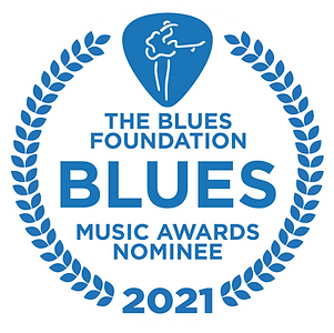 2021 BMA - Nominee Badge.png
