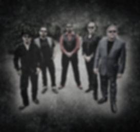 TPO.Band.JPG