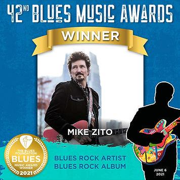 2021bma-winner-zito, mike-01.jpg