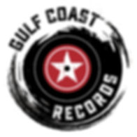 Gulf.Coast.Records.Logo.Final.HR-1.jpg