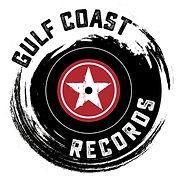 Gulf.Coast.Records.Logo.Final.HR.jpg