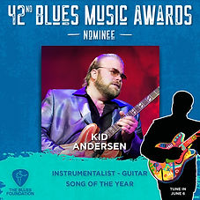2021 BMA_Nominee_Andersen, Kid-01.jpg