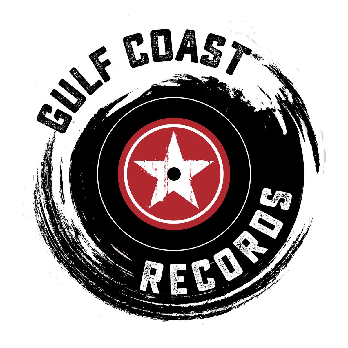 Gulf Coast Records