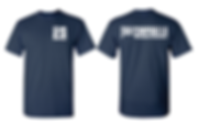 Tony Shirt.PNG