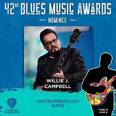 Willie BMA.JPG