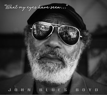 John blues Boyd Cover .jpg