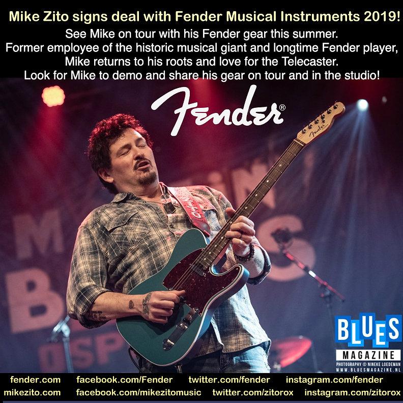 Fender Zito Promo.jpg