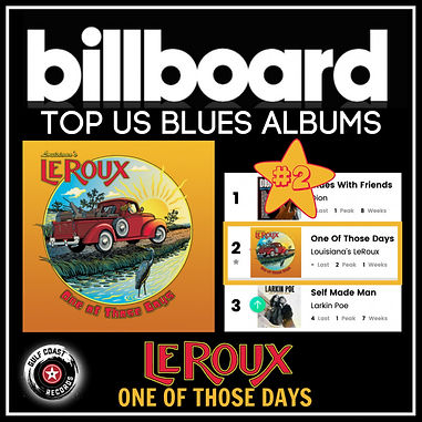 BILLBOARD LEROUX final.jpg