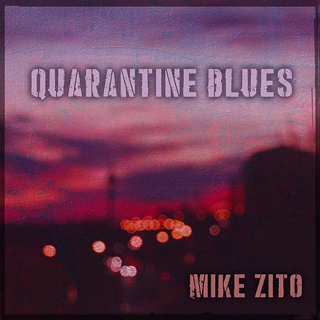 MZ.Quarantine.Cover.jpg
