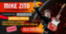 Mike Zito Live Stream.jpg