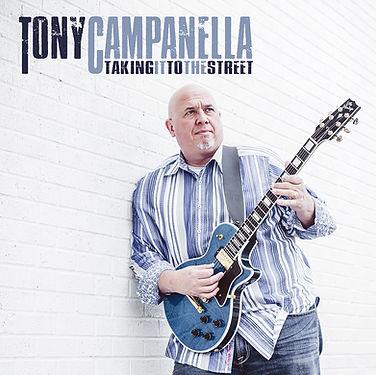 Tony.album.front.jpg