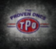 PO.CD.Front.Cover.JPG