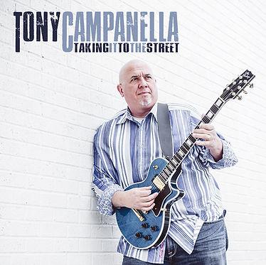 Tony.album.front 2.jpg