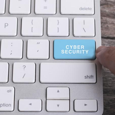 Avoiding Cyber Security Threats