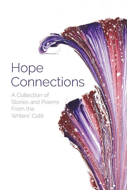 Hope Connections.jpg