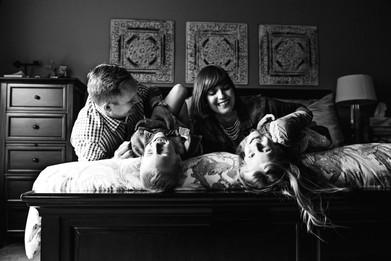 Roelofsen family 2.jpg