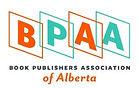 BPAA logo.JPG