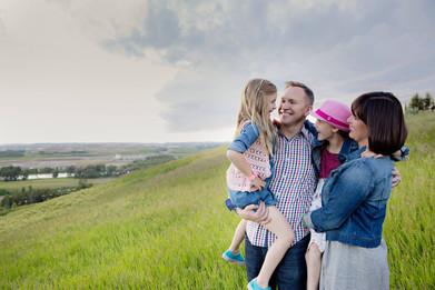 Roelofsen family field and sky.jpg