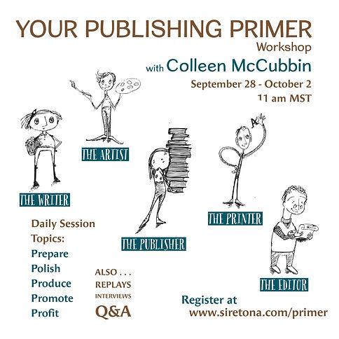 Your Publishing Primer SQUARE Copy (1).j
