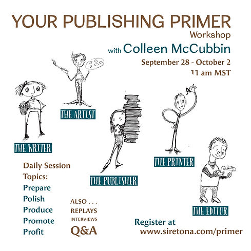 Your Publishing Primer SQUARE Copy (1).j