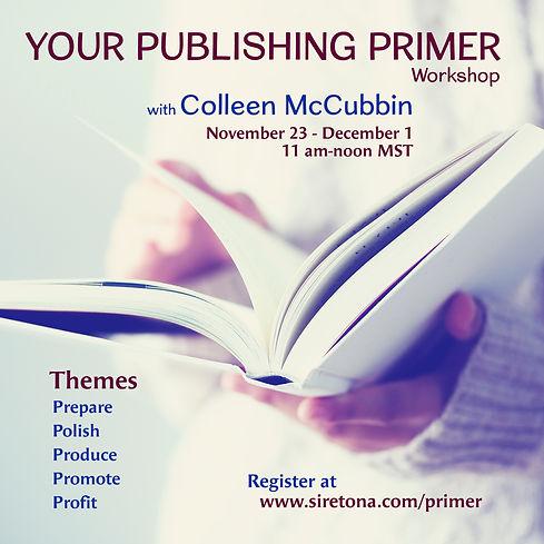 Your Publishing Primer SQUARE.jpg