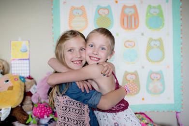 Thea & Brynn hugging.jpg