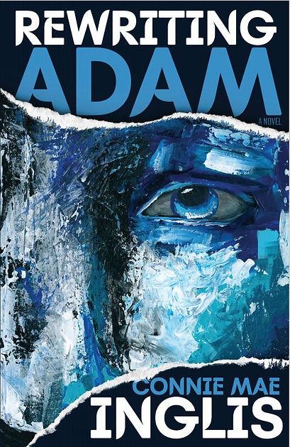 Rewriting Adam FRONT COVER.JPG