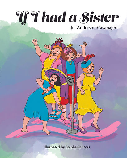 If I had a sister FRONT COVER.jpg