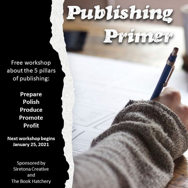 PublishingPrimer_Jan2021_edited.jpg
