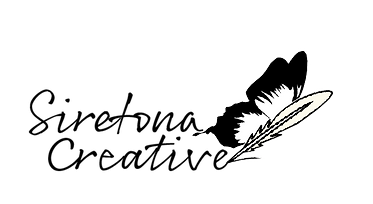 Siretona logo_white text_transparent bac