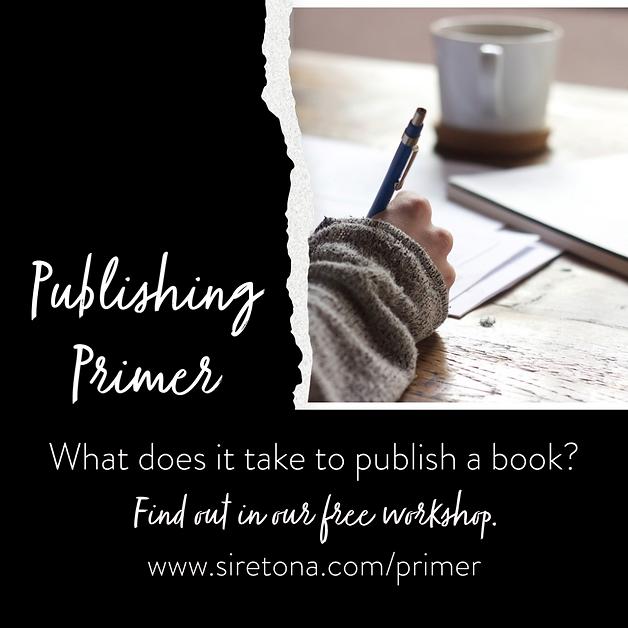 Publishing Primer invitation.png