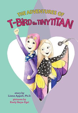 T-Bird Tiny Titan front cover.jpg