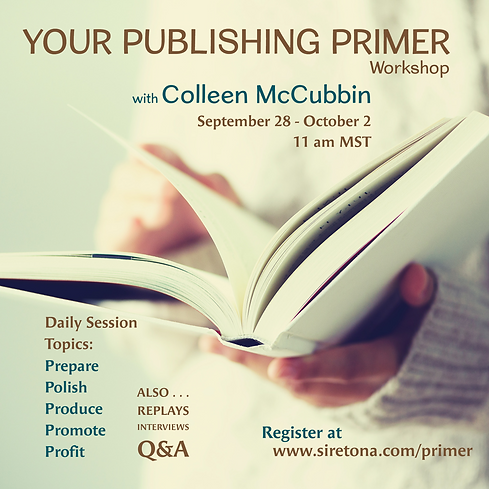 Your Publishing Primer SQUARE (1).png
