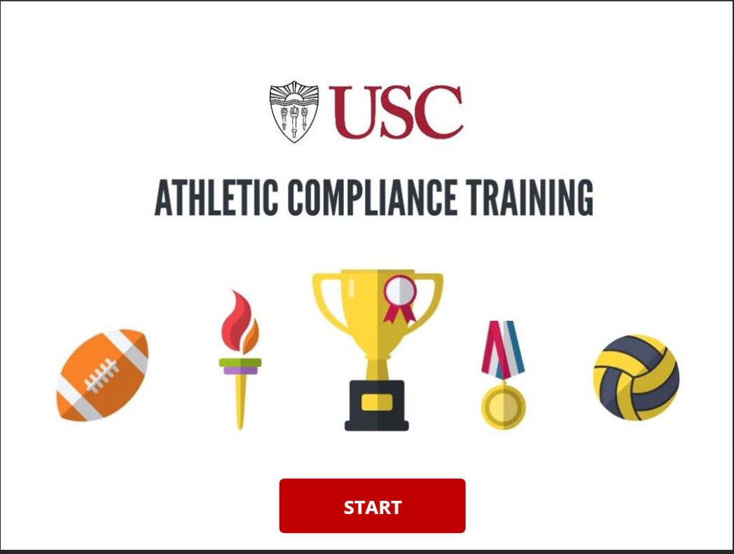 Athletic Onboarding