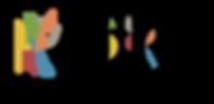 Logo_SRC-nero-1.png