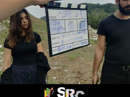 """""""Essere di più – Alla conquista d'un sogno"""" -  L'ambizioso progetto teatrale della SRC"""