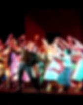 musical.jpg