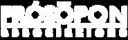 logo prosopon-white.png